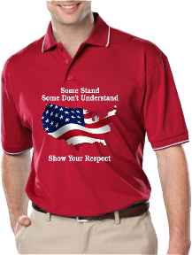 Red Polo Respect Trans.gif